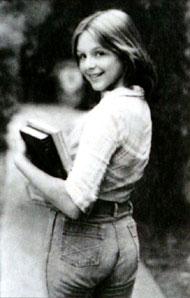 Samantha Geimer