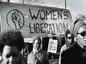 Liberazione Femminile
