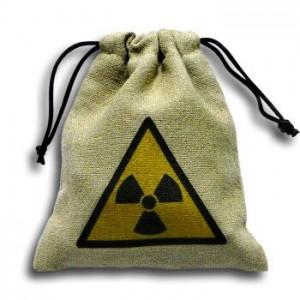 Nuclear bag
