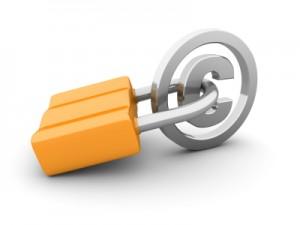 Copyright chain